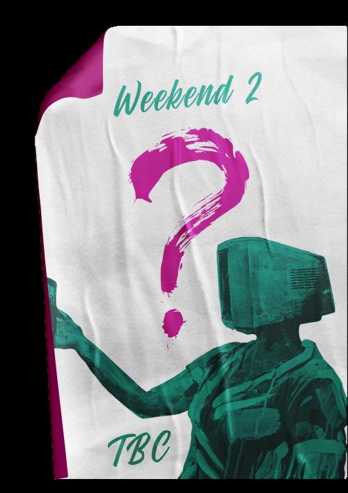 Poster Wk2-Lineup TBC copy